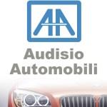 audisio_automobili