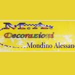 ma-decorazioni-logo