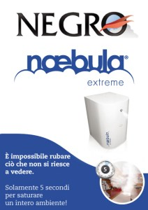 negro_naebula