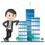 luxury-house-immobili-commerciali