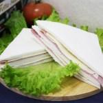 king-sandwich-tramezzino