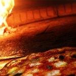 pizzeria_ristorante_il_mulino_alessandria_pizza