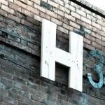hosteria_38_tortona_esterno