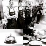 il_cavallo_scosso_ristorante_asti_staff1