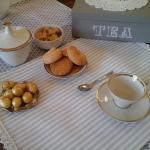 la_casa_del_mugnaio_bed_and_breakfast_capriata_colazione