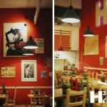hosteria_38_tortona_interni