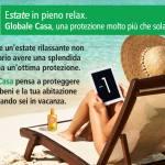 berni_e_santin_assicurazioni_img1