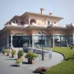 mobilificio_casasco_esterno
