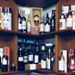 la_casereccia_gastronomia_tortona_vini