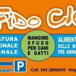 fido_clean_toelettatura_alessandria_banner
