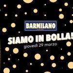 bar_milano_tortona_banner
