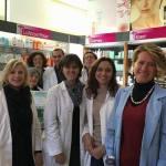 farmacia_piave_alba_staff