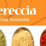 la_casereccia_gastronomia_tortona_logo