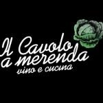 il_cavolo_a_merenda_ristorante_asti_logo