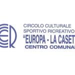 circolo_europa_la_casetta_logo