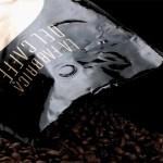 la_fabbrica_del_caffe_novi_img1