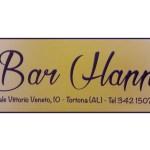 bar_happy_tortona_logo
