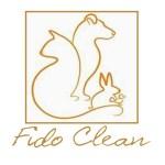 fido_clean_toelettatura_alessandria_logo