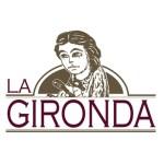 la_gironda_vini_nizza_logo