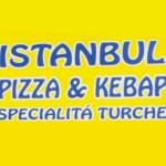 istanbul_pizza_e_kebab_alessandria_logo