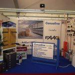 consolino_flavio_centallo_Stand2