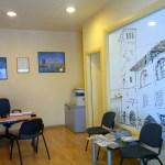 agenzia-avagnina-interno1
