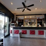 bar_jolly_alessandria_interno2