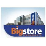 bigstore_logo