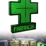 farmacia_piave_alba_logo2