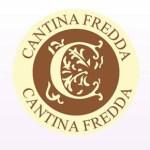 la_cantina_fredda_logo