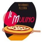 pizzeria_ristorante_il_mulino_alessandria_logo