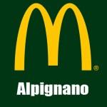 mcdonalds_alpignano_logo
