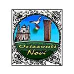 orizzonti_novi_logo1