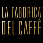 la_fabbrica_del_caffe_novi_logo2
