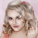 daniela_hair_styling_unisex_donna