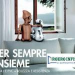 roero_infissi_ceresole_spot1