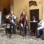 mio_wine_bar_acqui_eventi