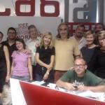 lab121_alessandria_coworking_img1