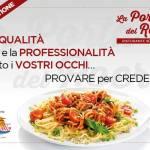 la_porta_del_roero_ristorante_banner