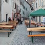 pizzeria_ristorante_stella_san_salvatore_esterni