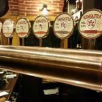 new_castle_pub_acqui_birre