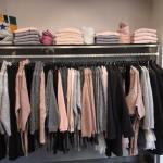 lula_e_guy_abbigliamento_acqui_negozio