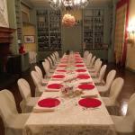 villa_badia_ristorante_sezzadio_interni