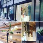 ottica_principe_bra_negozio