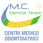mc_dental_team_logo