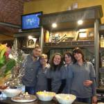 new_castle_pub_acqui_staff