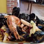 la_penna_nera_ristorante_guarene_pesce2