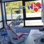 poliambulatorio_medicart_img2