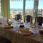 ariotto_village_teruggia_ristorante2
