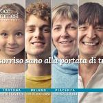 studio_dentistico_croce_stramesi_tortona_spot